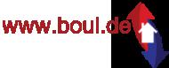 www.boul.de